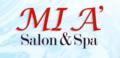 Mi' A Salon & Spa