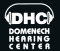 Domenech Hearing Center