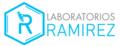 Laboratorios Ramírez