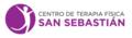 Centro de Terapia Física San Sebastián