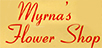 Myrna's Flower Shop