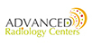 Advanced Radiology Centers