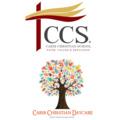 Carib Christian School