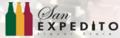San Expedito Liquor Store
