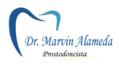 Dr. Marvin Alameda
