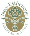 Neo Esthetique European Institute