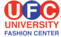 University Fashion Center