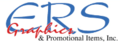 ERS Graphics & Promotional Items