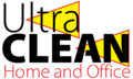 ULTRA CLEAN HOME & OFFICE