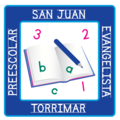 Pre-Escolar San Juan Evangelista
