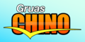 Carolina Gruas Chino Inc.