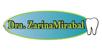 Dra. Zarina B. Mirabal Ostolaza