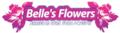 Belle's Flowers