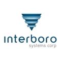 Interboro Systems