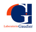 Laboratorio Clinico Gaudier