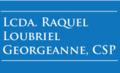 Loubriel Georgeanne Raquel Lcda. CSP