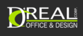 D' Real Office & Design