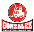 González Industrial Sales Inc.
