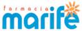 Farmacia Marifé