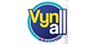 Vyn All Auto Center