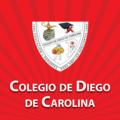 Colegio De Diego de Carolina