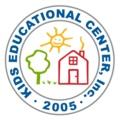 Kids Educational Center