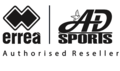 AD SPORTS, INC / ERREA