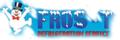 Fros-T Refrigeration Services