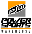 Power Sports Warehouse