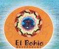 Restaurante El Bohío