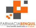 Farmacia Benquil
