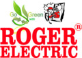 Roger Electric