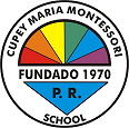 Cupey María Montessori