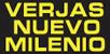 Verjas Nuevo Milenio Inc.