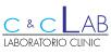 C & C Lab