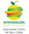 Lcda. Doelys Hernández Pérez Nutricionista - Dietista