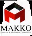 Makko Construction