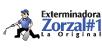 Exterminadora EL Zorzal #1 La Original
