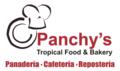 Panchy's Tropical Food & Bakery