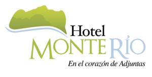 Hotel Restaurante Monte Río