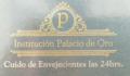 Institución Palacio de Oro
