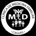 Clínica de Medicina Familiar de Caguas Dra. Delia Rivero Salinas