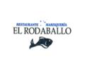 Restaurante Rodaballo