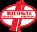 Ricogas