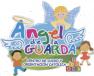 Ángel de la Guarda Centro de Cuido y Orientación Católica