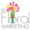 P.R. Floral Marketing
