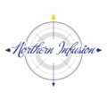 Northern Infusion