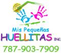 Mis Pequeñas Huellitas Centro de Cuidado y Desarrollo Infantil