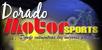 Dorado Motor Sports