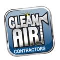 Clean Air Contractors